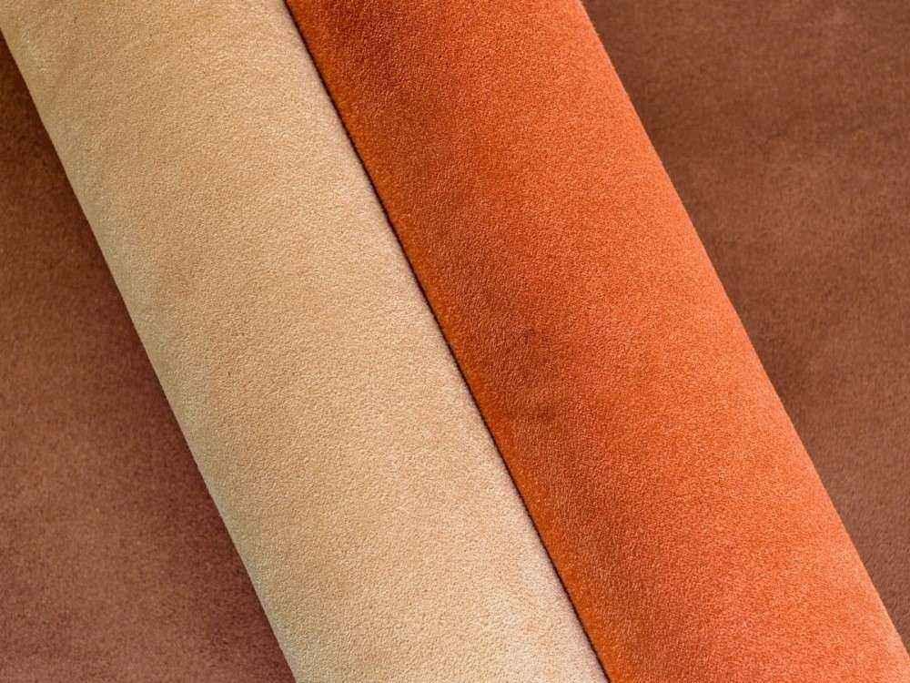 Обивочные ткани купить в твери asalato купить